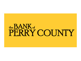 Bank of Perry County