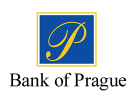 Bank of Prague