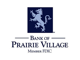 Bank of Prairie Village