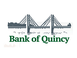 Bank of Quincy
