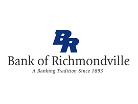 Bank of Richmondville