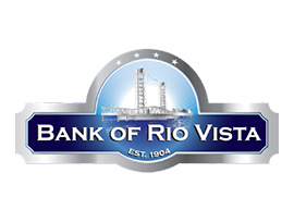 Bank of Rio Vista
