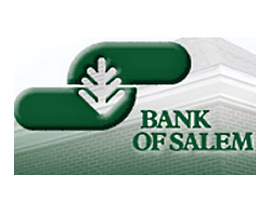 Bank of Salem