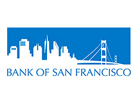 Bank of San Francisco