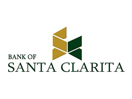 Bank of Santa Clarita