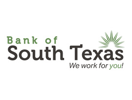 Bank of South Texas