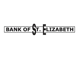 Bank of St. Elizabeth