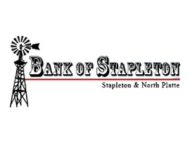 Bank of Stapleton