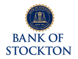 Bank of Stockton