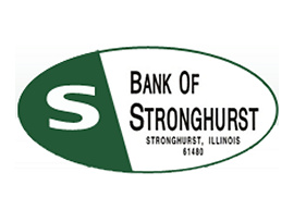 Bank of Stronghurst