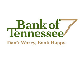 Bank of Tennessee