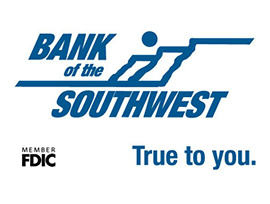 Bank of the Southwest