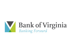 Bank of Virginia