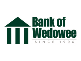 Bank of Wedowee