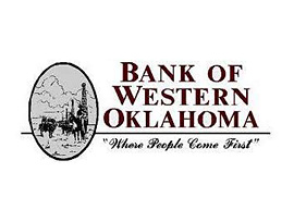 Bank of Western Oklahoma