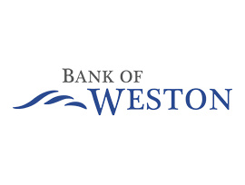 Bank of Weston