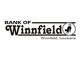 Bank of Winnfield