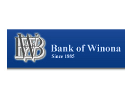 Bank of Winona