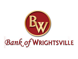 Bank of Wrightsville