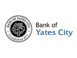 Bank of Yates City