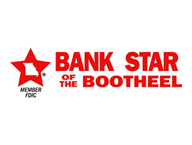 Bank Star of the BootHeel