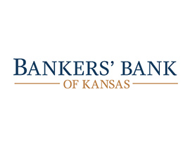 Bankers Bank of Kansas