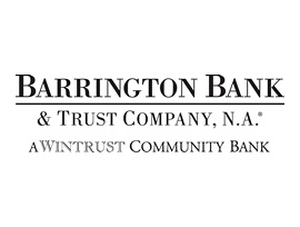 Barrington Bank & Trust