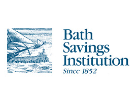 Bath Savings Institution Locations In Maine