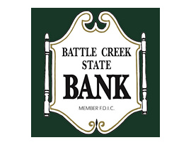 Battle Creek State Bank