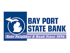 Bay Port State Bank