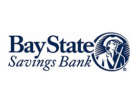 Bay State Savings Bank