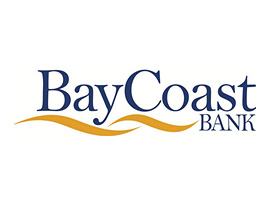 BayCoast Bank
