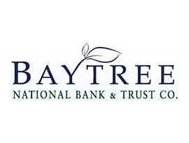 Baytree National Bank & Trust Company
