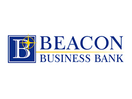 Beacon Business Bank