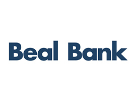 Beal Bank USA