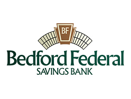 Bedford Federal Savings Bank