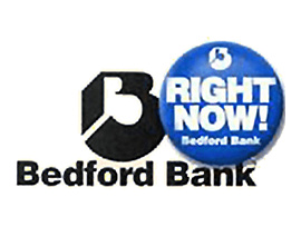 Bedford Loan & Deposit Bank