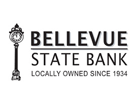 Bellevue State Bank