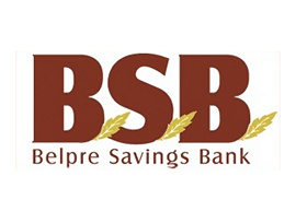 Belpre Savings Bank