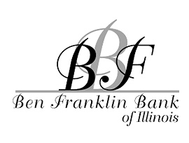Ben Franklin Bank of Illinois