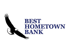 Best Hometown Bank