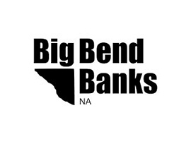 Big Bend Banks