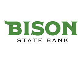 Bison State Bank
