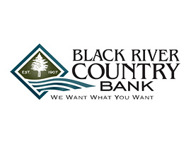 Black River Country Bank