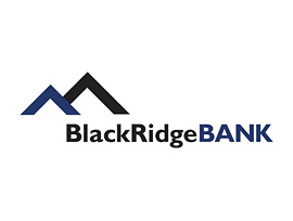 BlackRidgeBANK