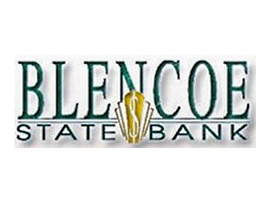 Blencoe State Bank