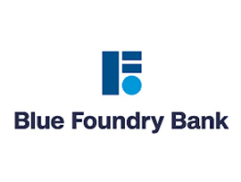 Blue Foundry Bank