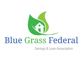 Blue Grass Federal S&L