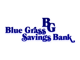 Blue Grass Savings Bank
