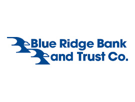 Blue Ridge Bank and Trust